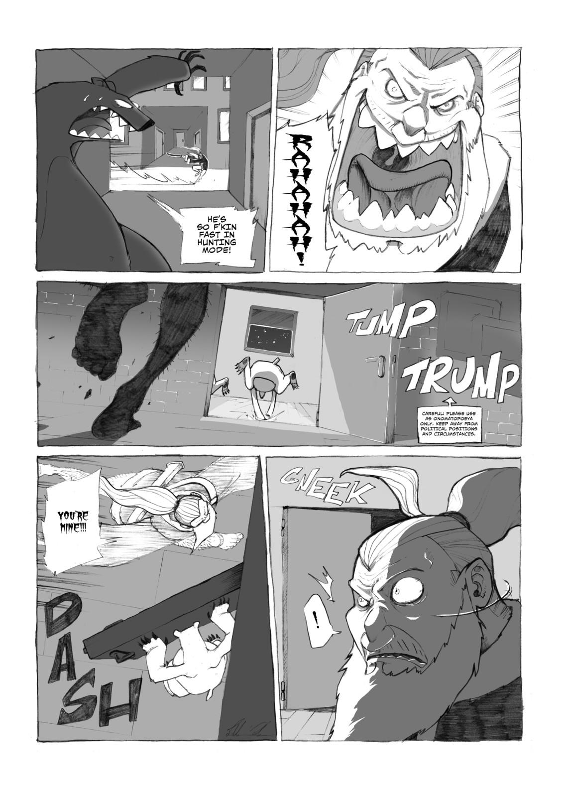 PIRLAMIDEN - page 7