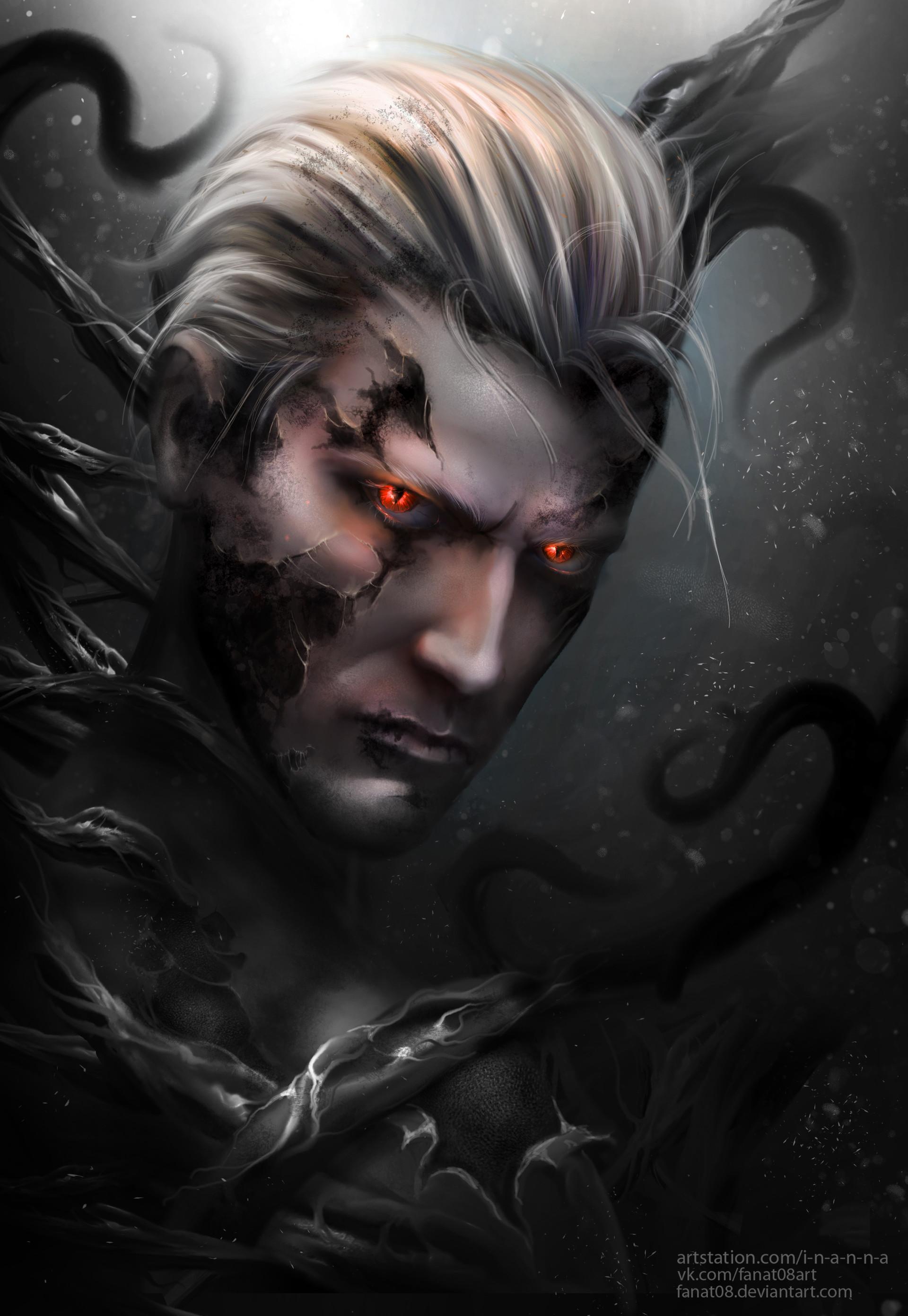 albert wesker resident evil 5