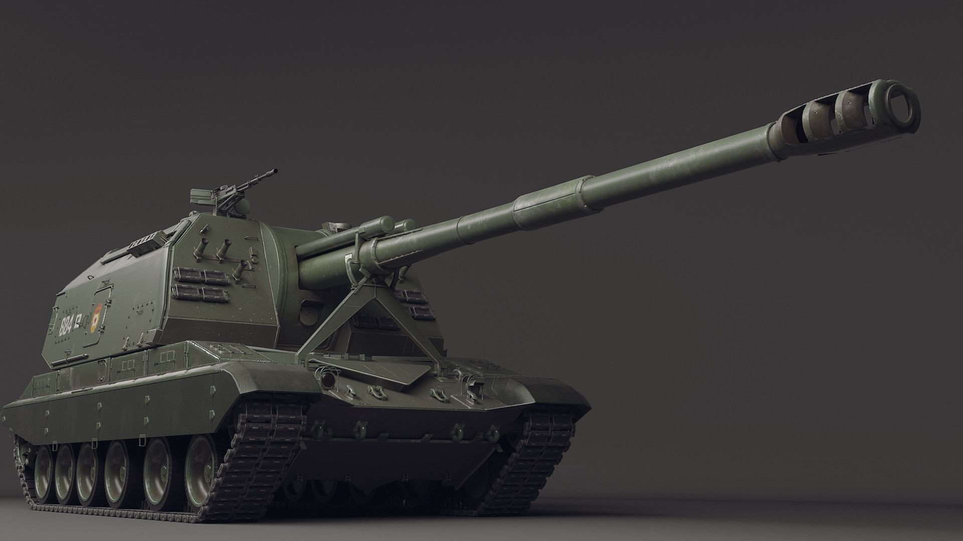 serge-andreyev-5343535c.jpg?1524660409