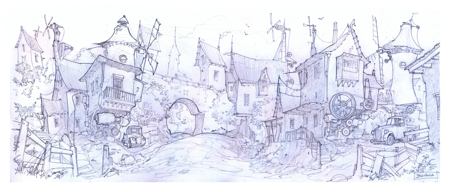 Alejandro burdisio bocetos1 hdlm alternativa 2