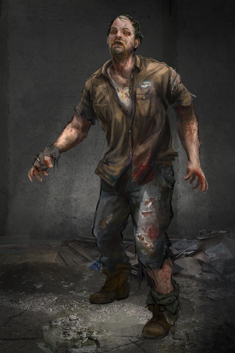 Michal klimecki character 02 resize