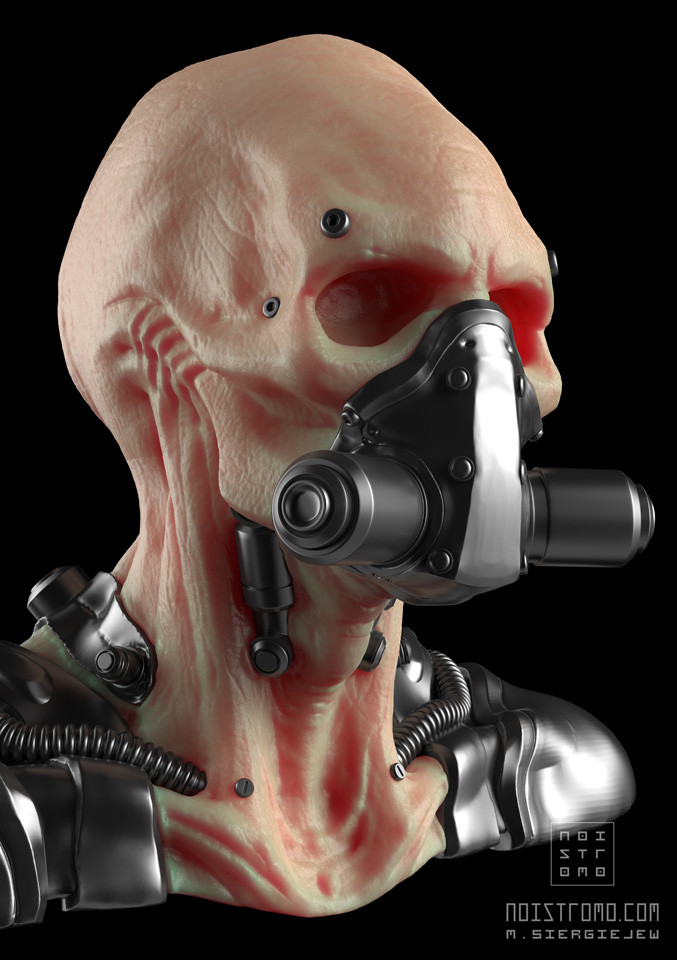 Marius siergiejew skull xxx lp 002 org x960 by noistromo