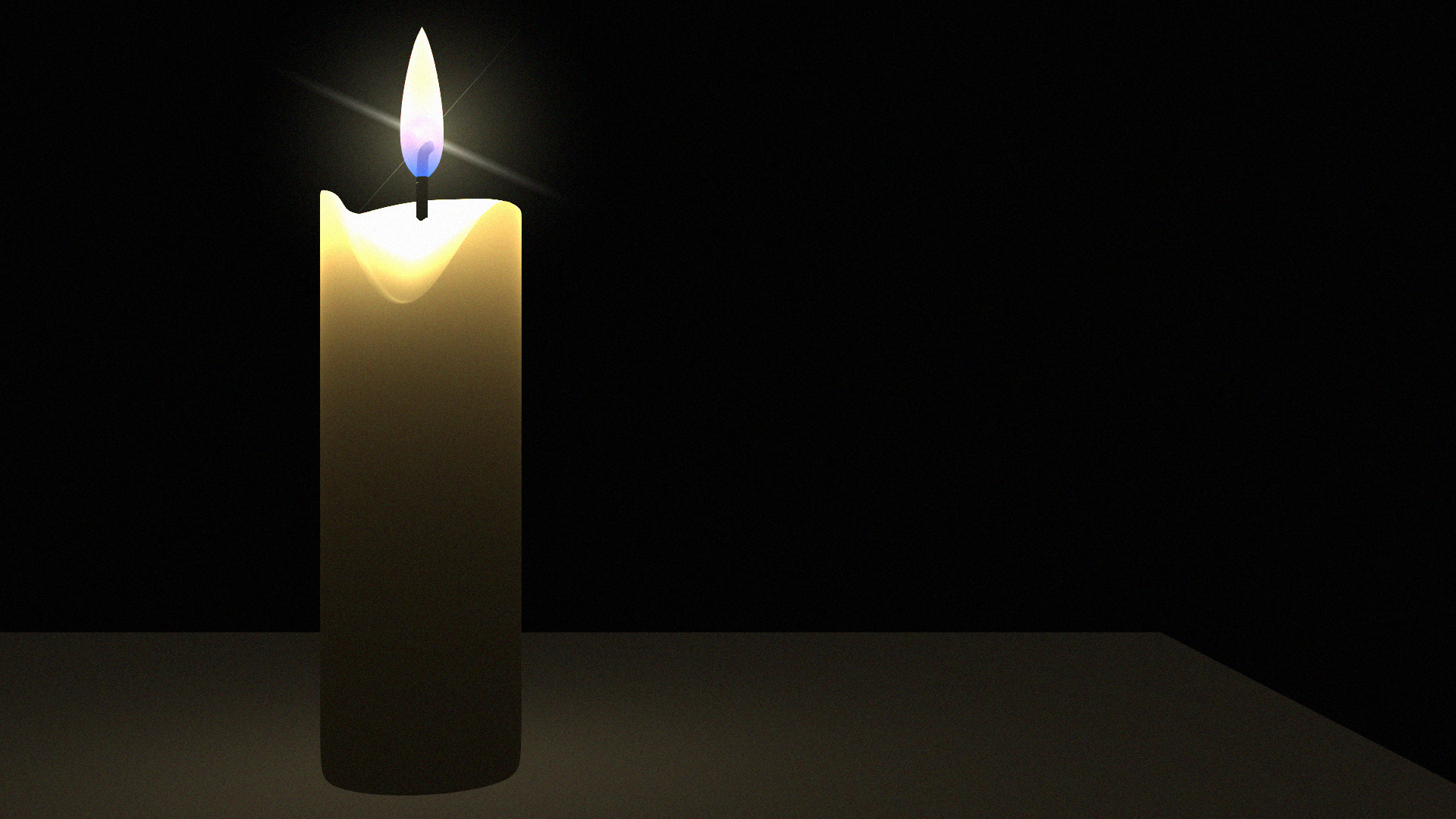Juan antonio escoto candel