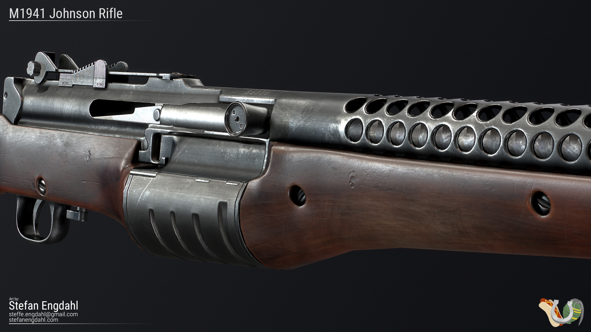 Stefan engdahl m1941johnsonrifle4