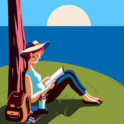 Alberto camacho gordaliza cartel cursos de verano alberto camacho