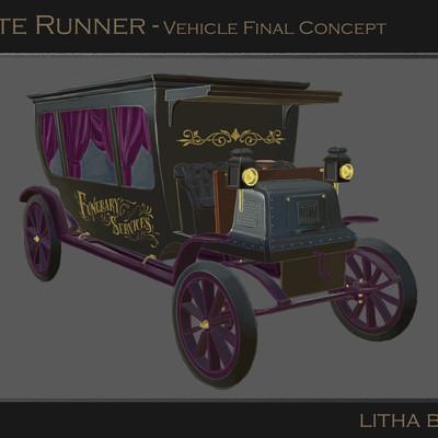 Litha bacchi vehicle concept 05
