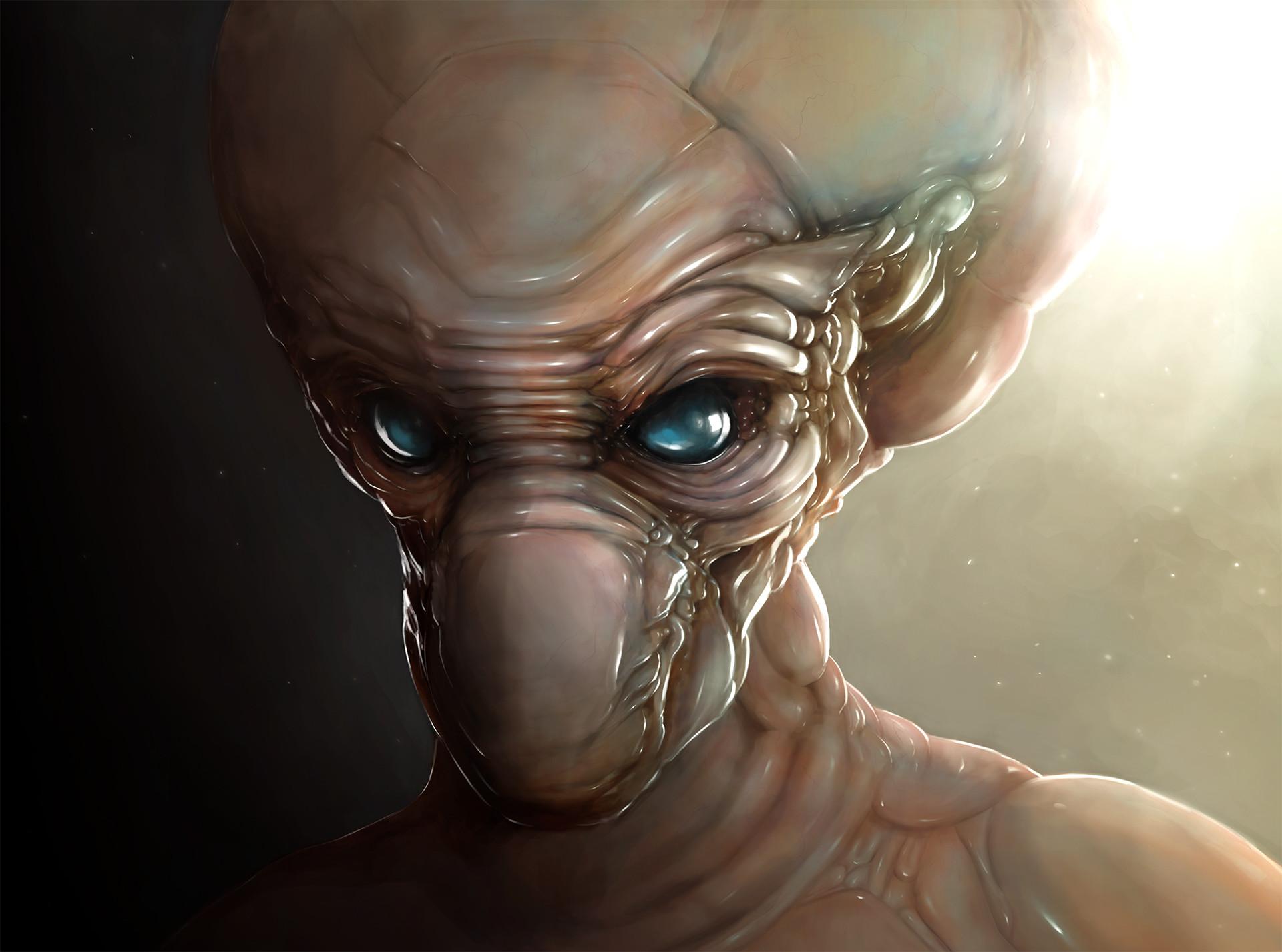 Ilhan yilmaz alien final 04