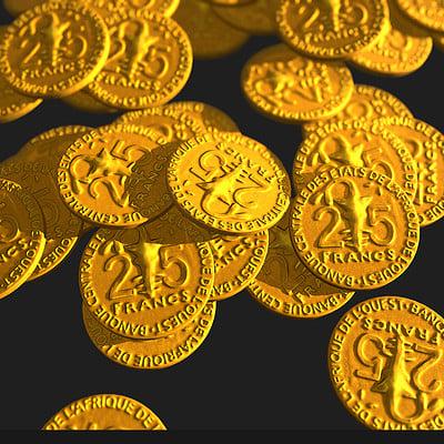 Muhammx sohail anwar gold coins 004