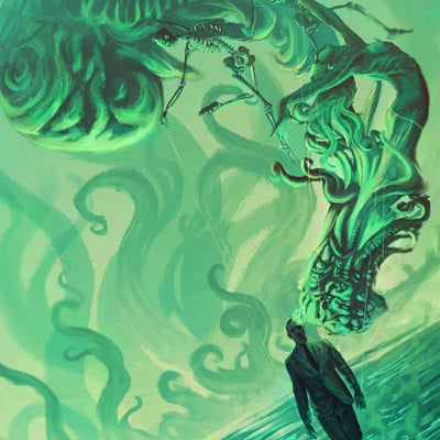 Anato finnstark paralized mesmerized h p lovecraft by anatofinnstark dca1tr6