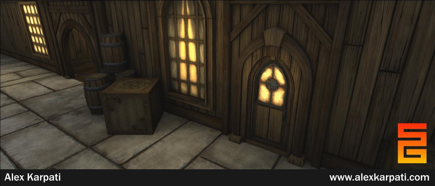 Alex karpati lexica environments 01 v01