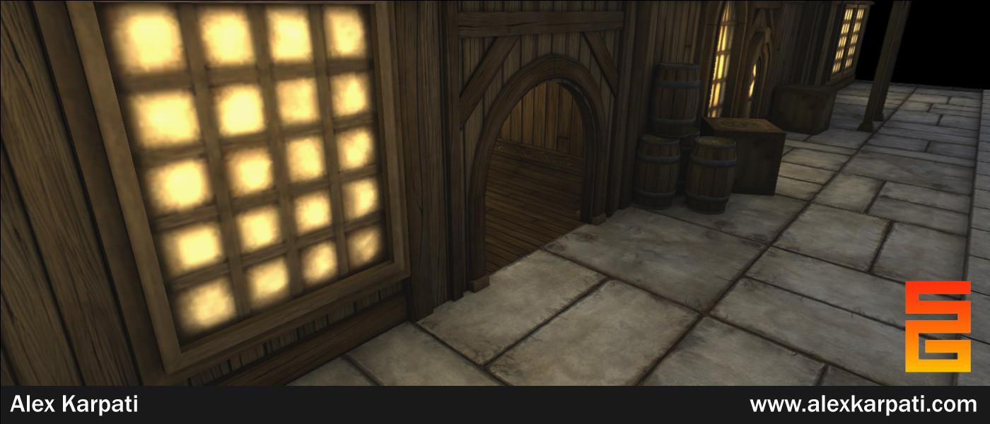 Alex karpati lexica environments 03 v01