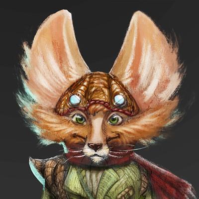 Vivien lulkowski vivien lulkowski tiny new merged foxlets