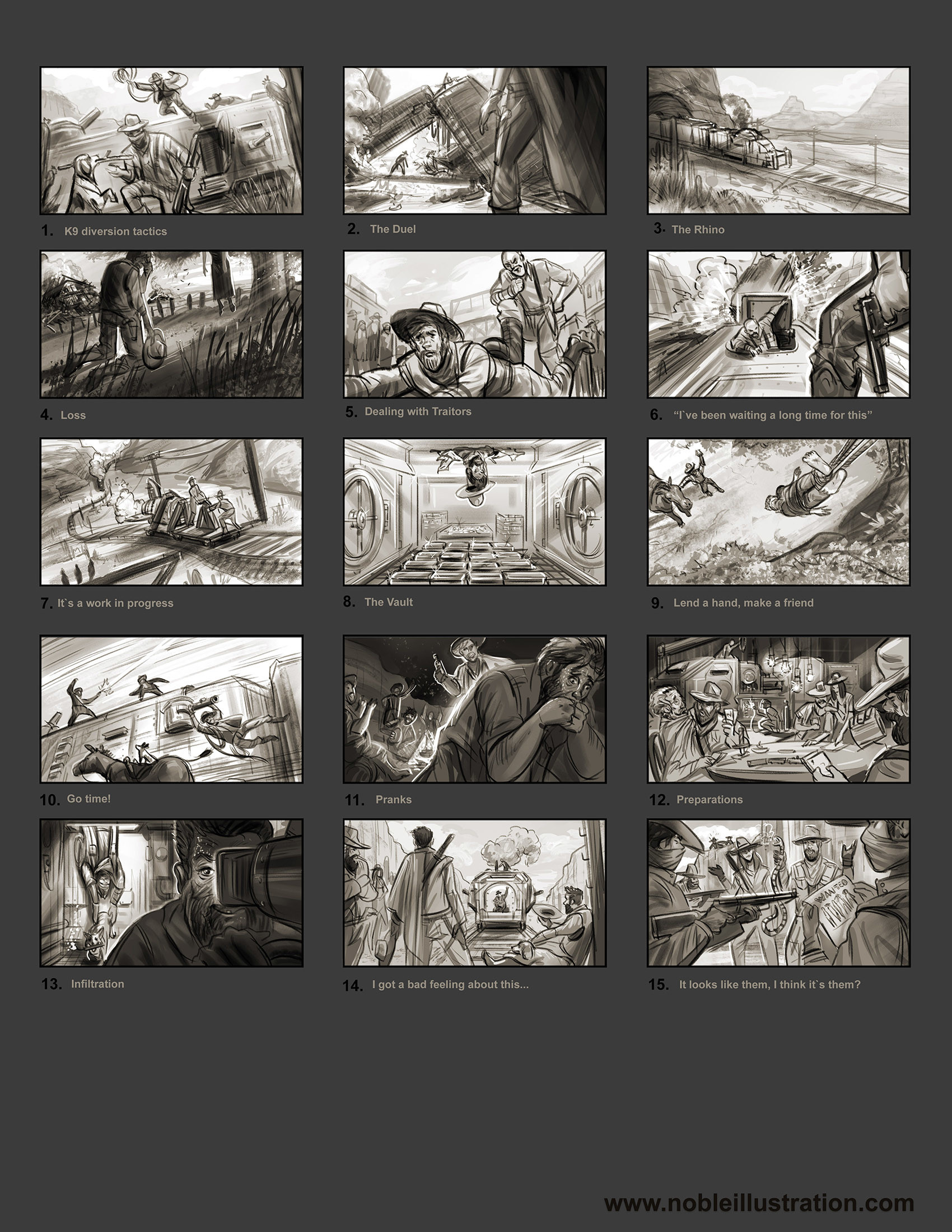 Stephen noble thumbnailsv2