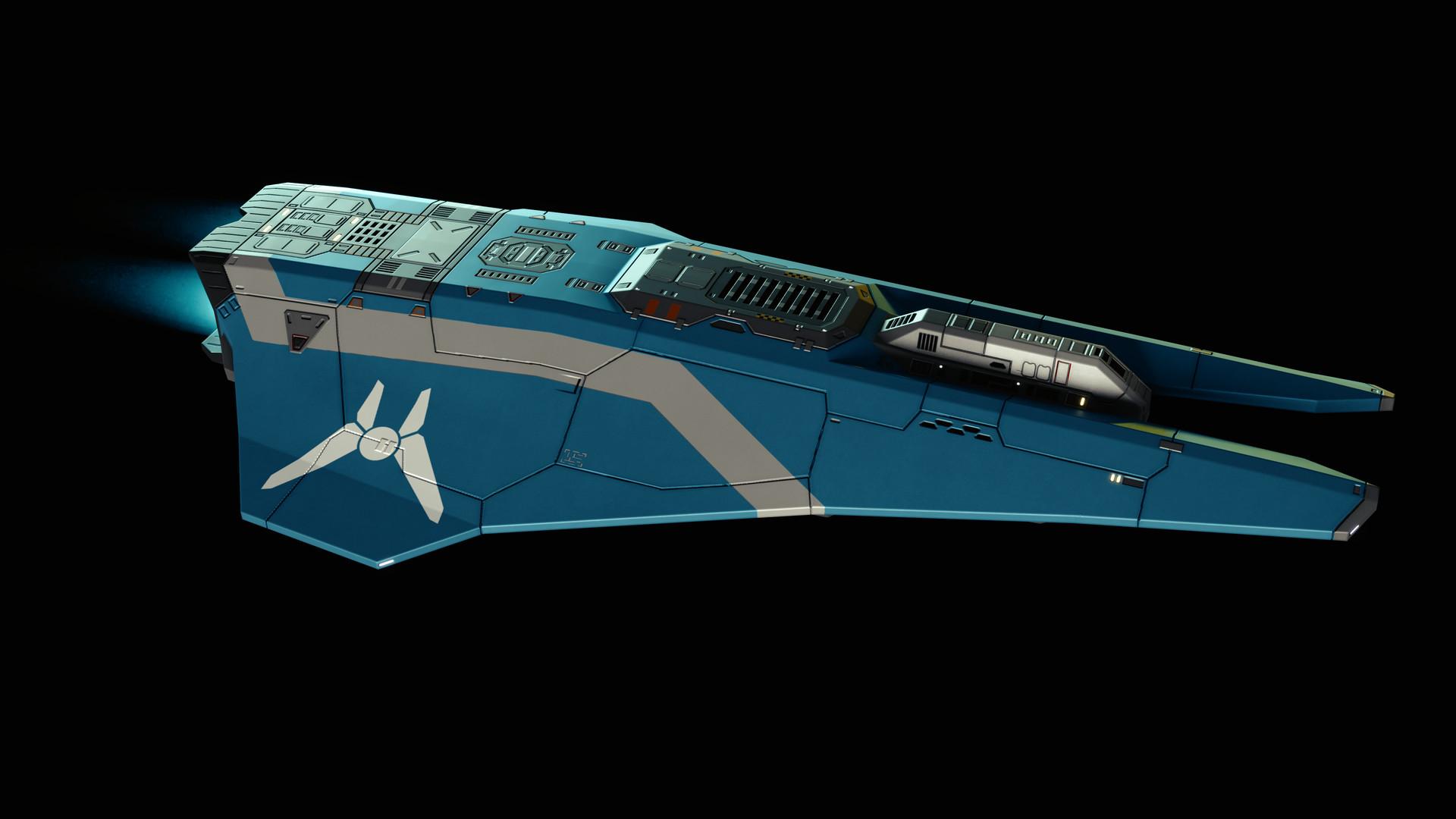 jukka-lehto-interceptor3.jpg