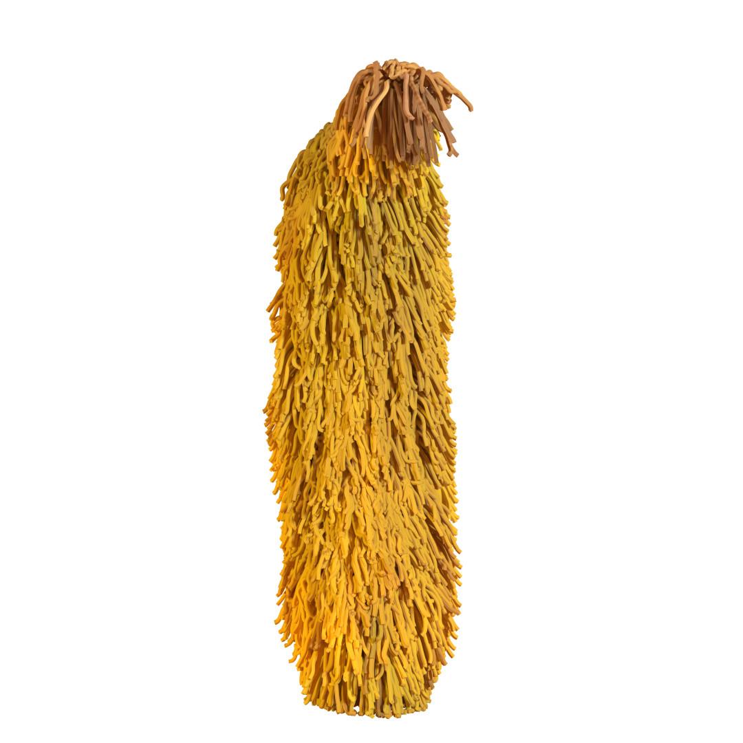Gokhan dogan banana balls redshift rop1 00s010
