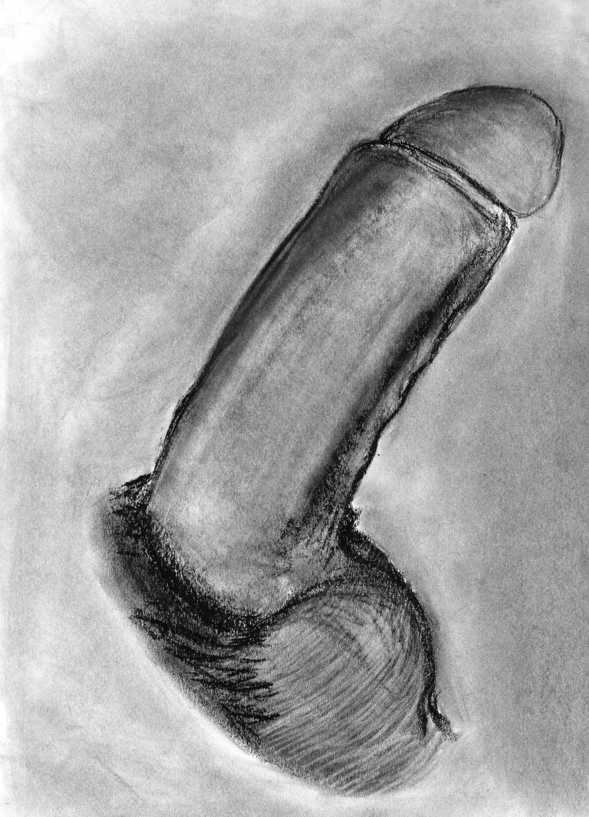 pornhub bbw big ass