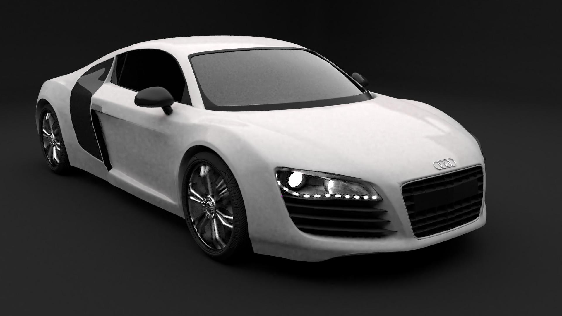 Kelebihan Kekurangan Audi R9 Murah Berkualitas
