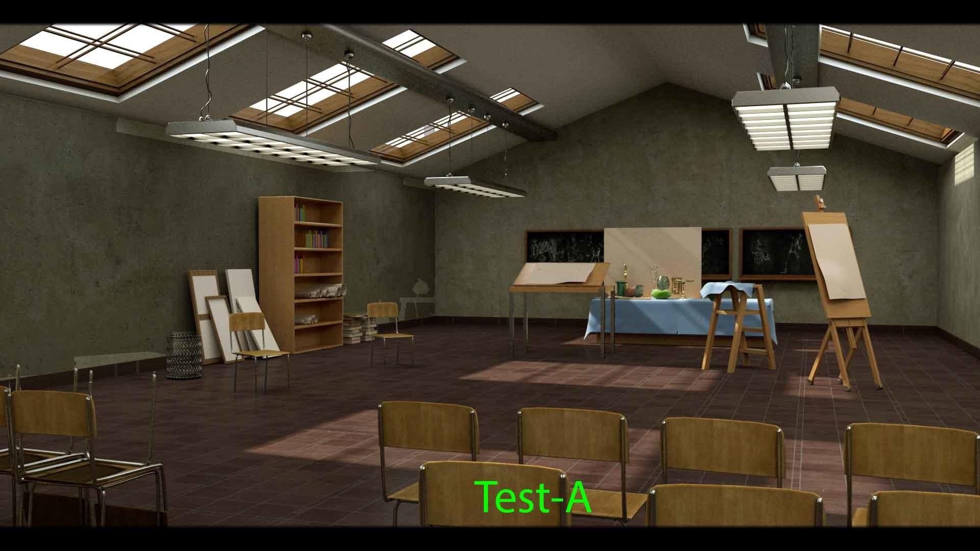 Parabhdeep singh test a