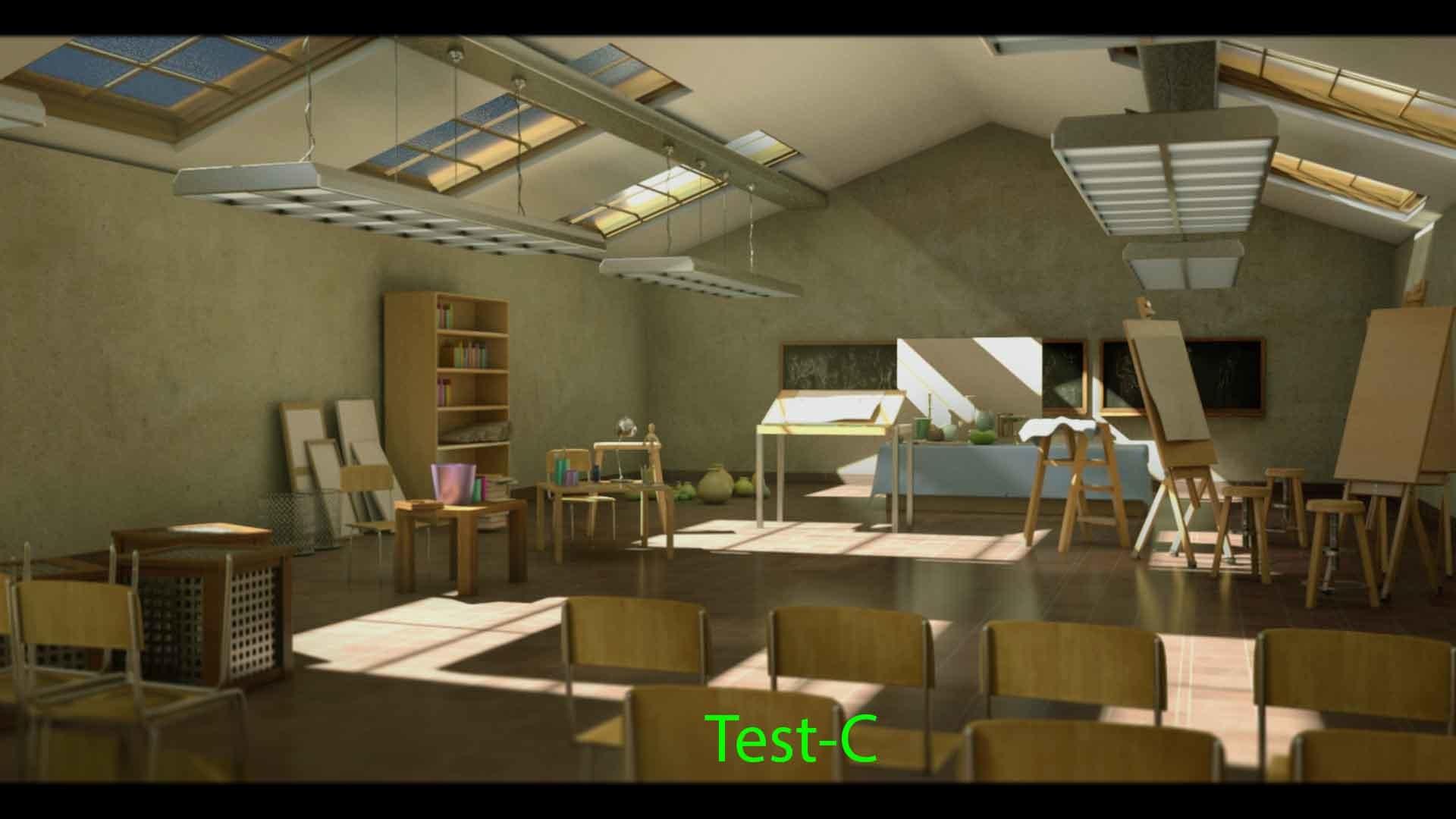 Parabhdeep singh test c