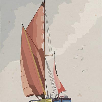Rajesh r sawant ship 01