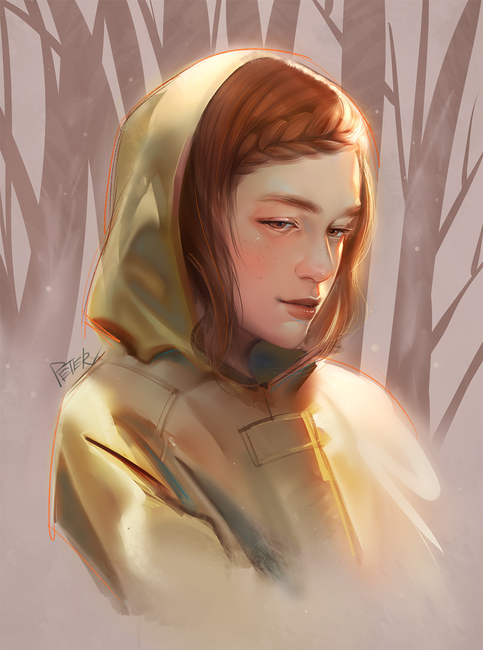 Peter xiao 507