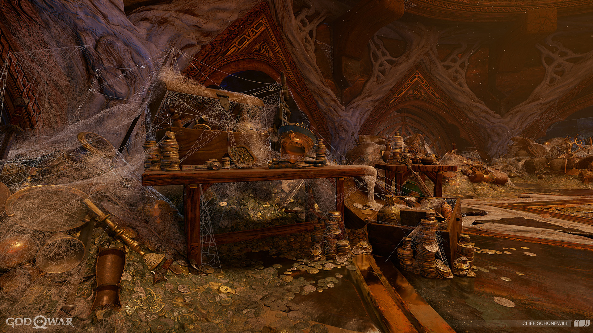 Cliff schonewill tyrsvault vaultrooms 15