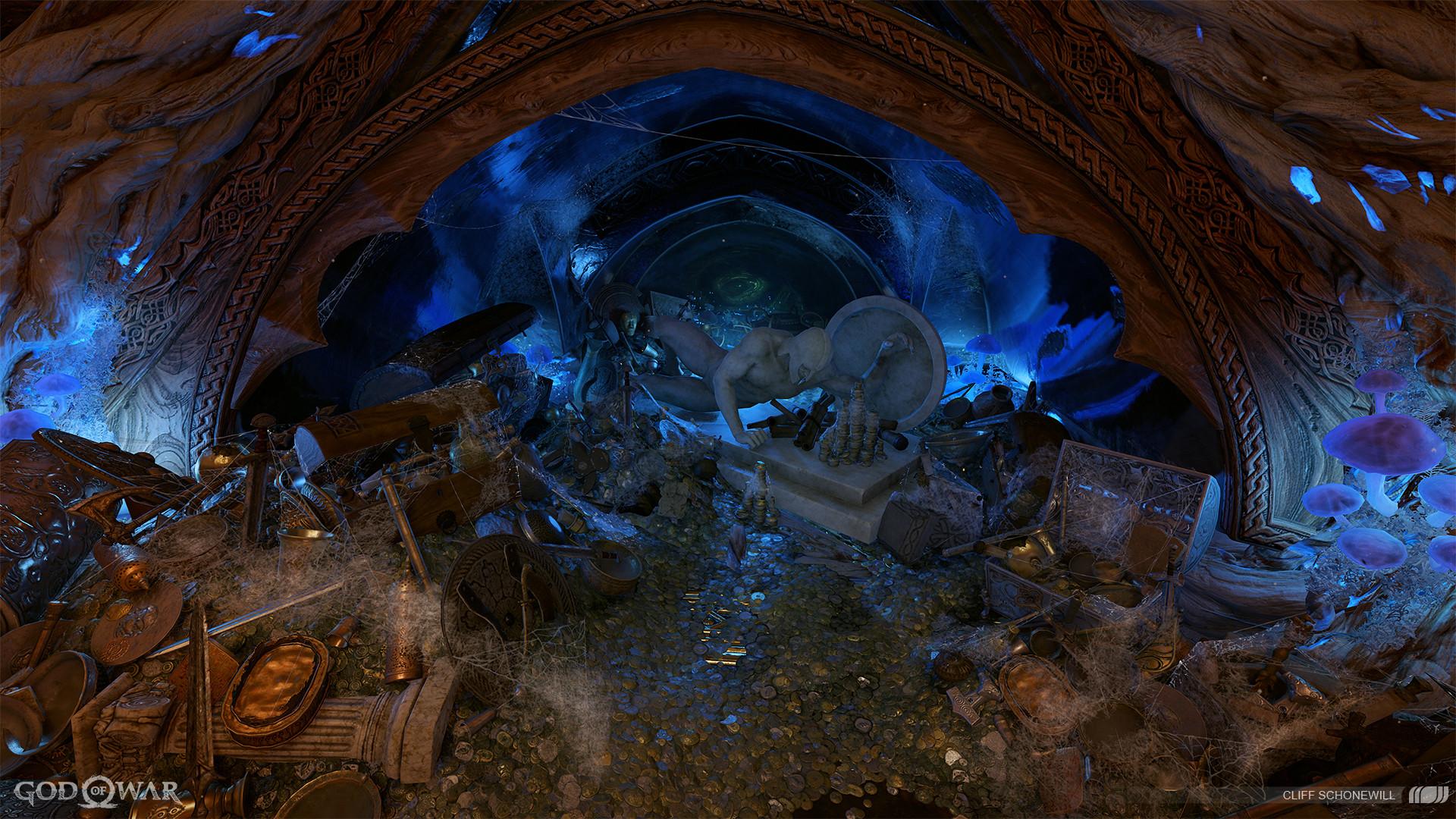 Cliff schonewill tyrsvault vaultrooms 23