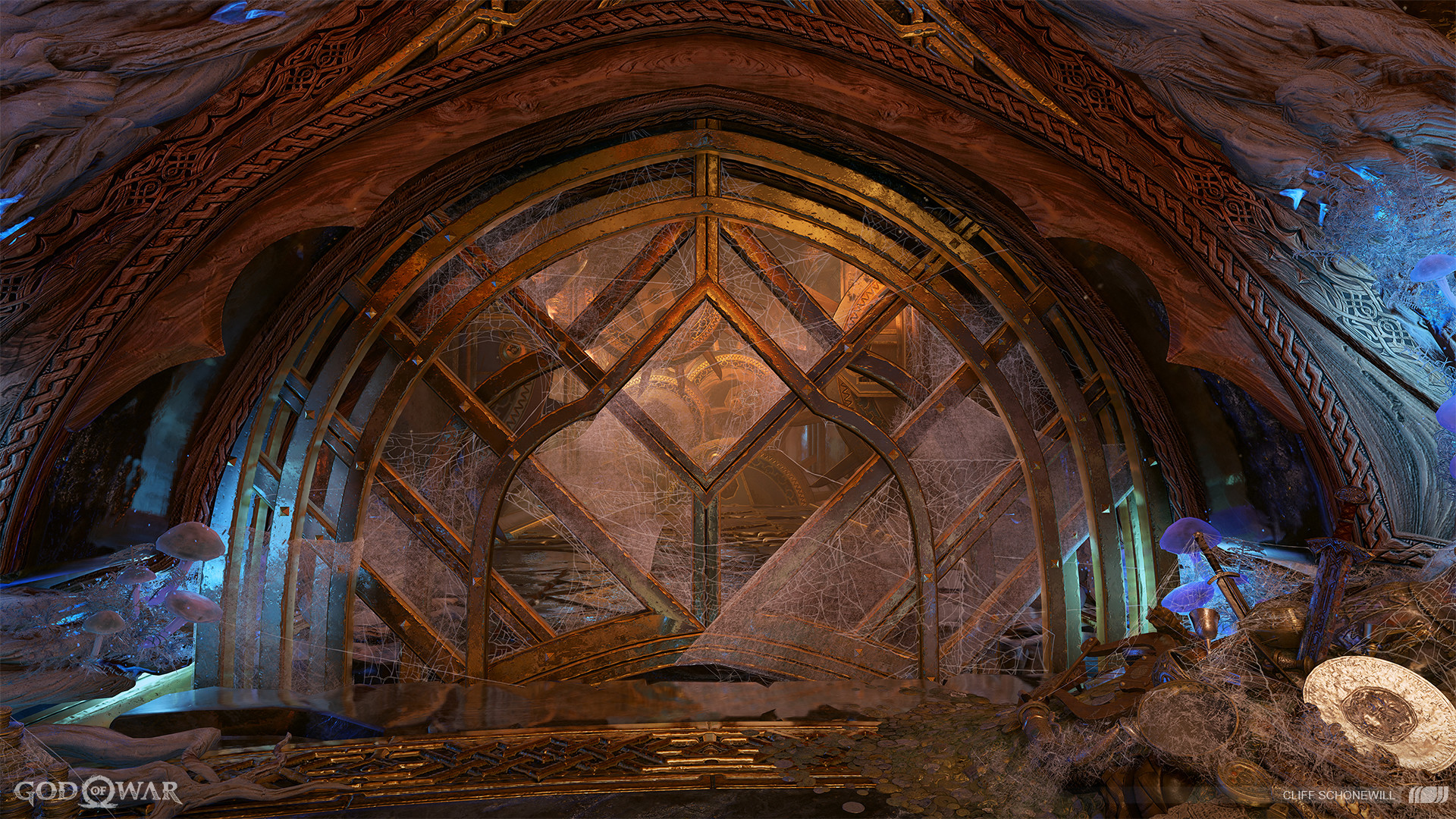 Cliff schonewill tyrsvault vaultrooms 06