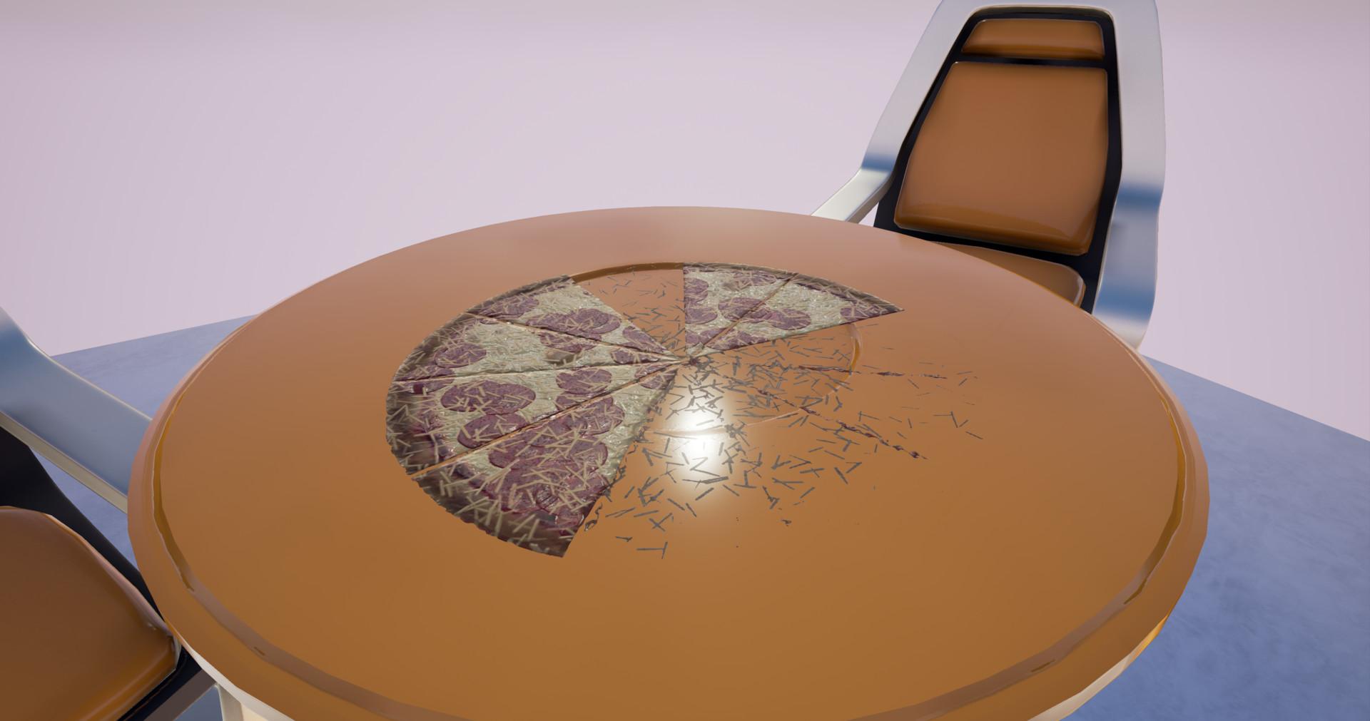 Osman samano pizza circ 2