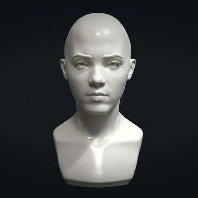 Alexander volynov girl hex 0002