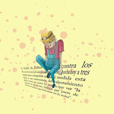 El ilustrador 1