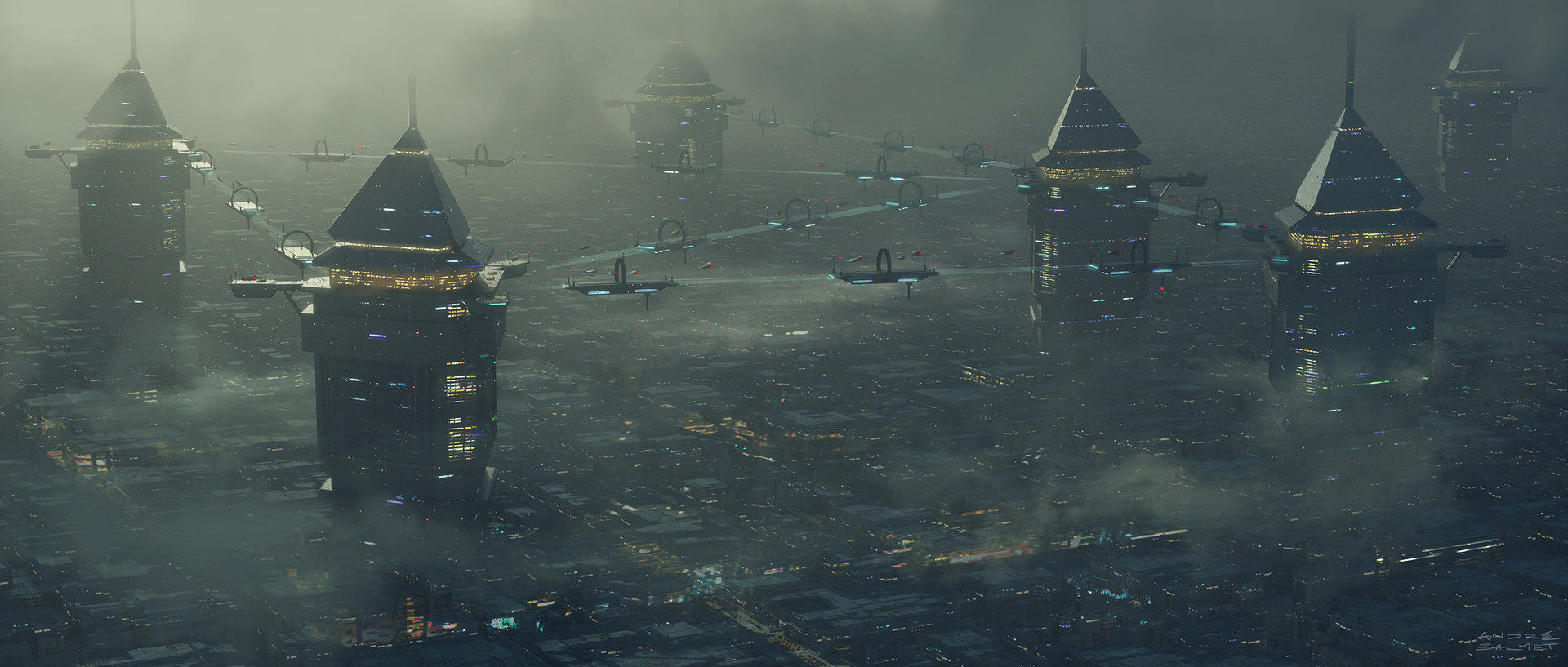 andre-balmet-andrebalmet-citytowers2.jpg