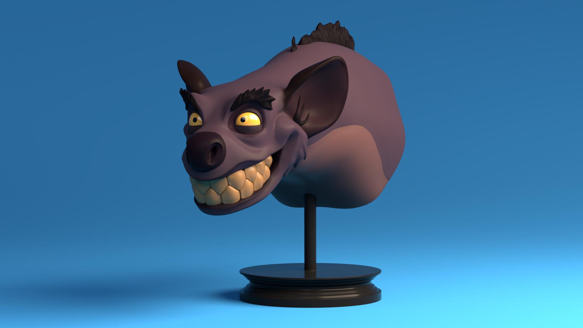 [Image: jorge-malaga-reyes-hyena1.jpg?1525317377]