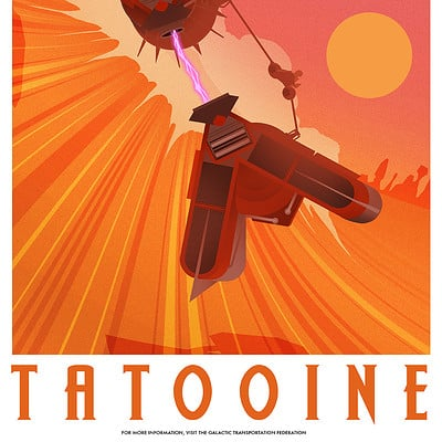 Christopher ables tatooine web