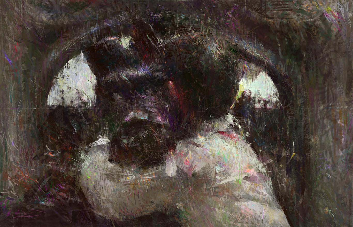 1993meng l xiao