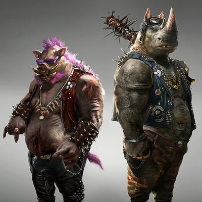 Steve jung bebop rocksteady sj low