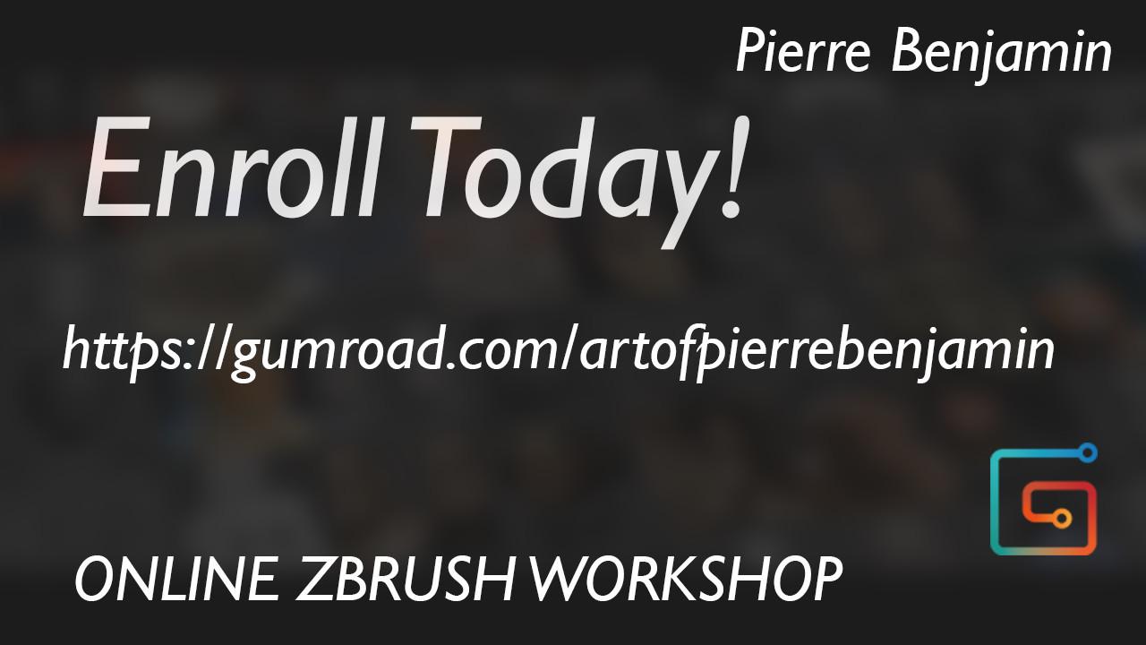 Pierre benjamin pierre benjamin new banner youtube2018 enrol today updated