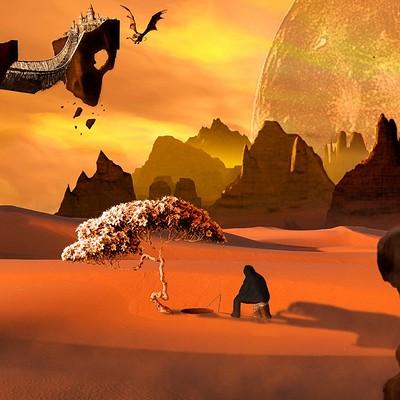 Carlos lopez desert 1612x805