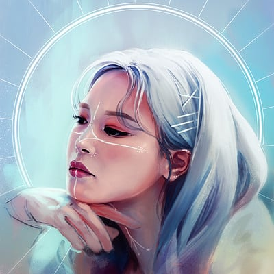 Marta fernandes solar 01 jpeg