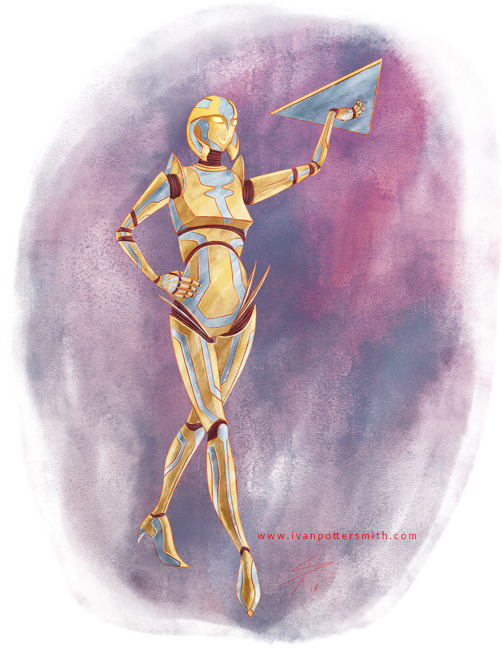 Nebula - Trinity - Página 3 Ivan-potter-smith-robot-web
