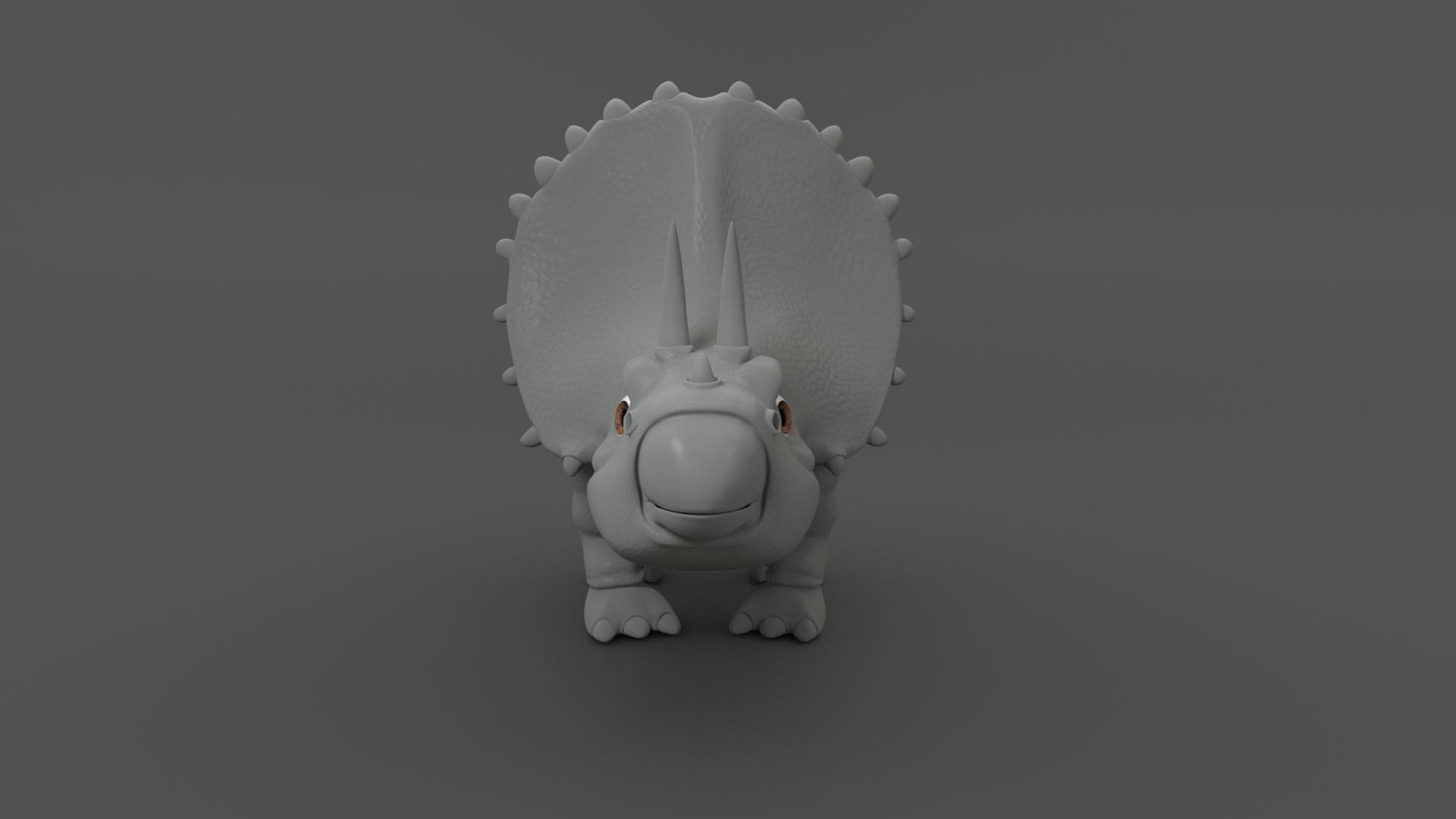 [Image: payal-ailani-triceratops-front.jpg?1525376286]