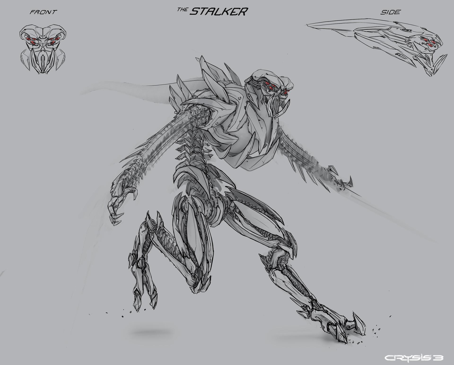 Viktor jonsson enemy alien stalkerc 03 ao