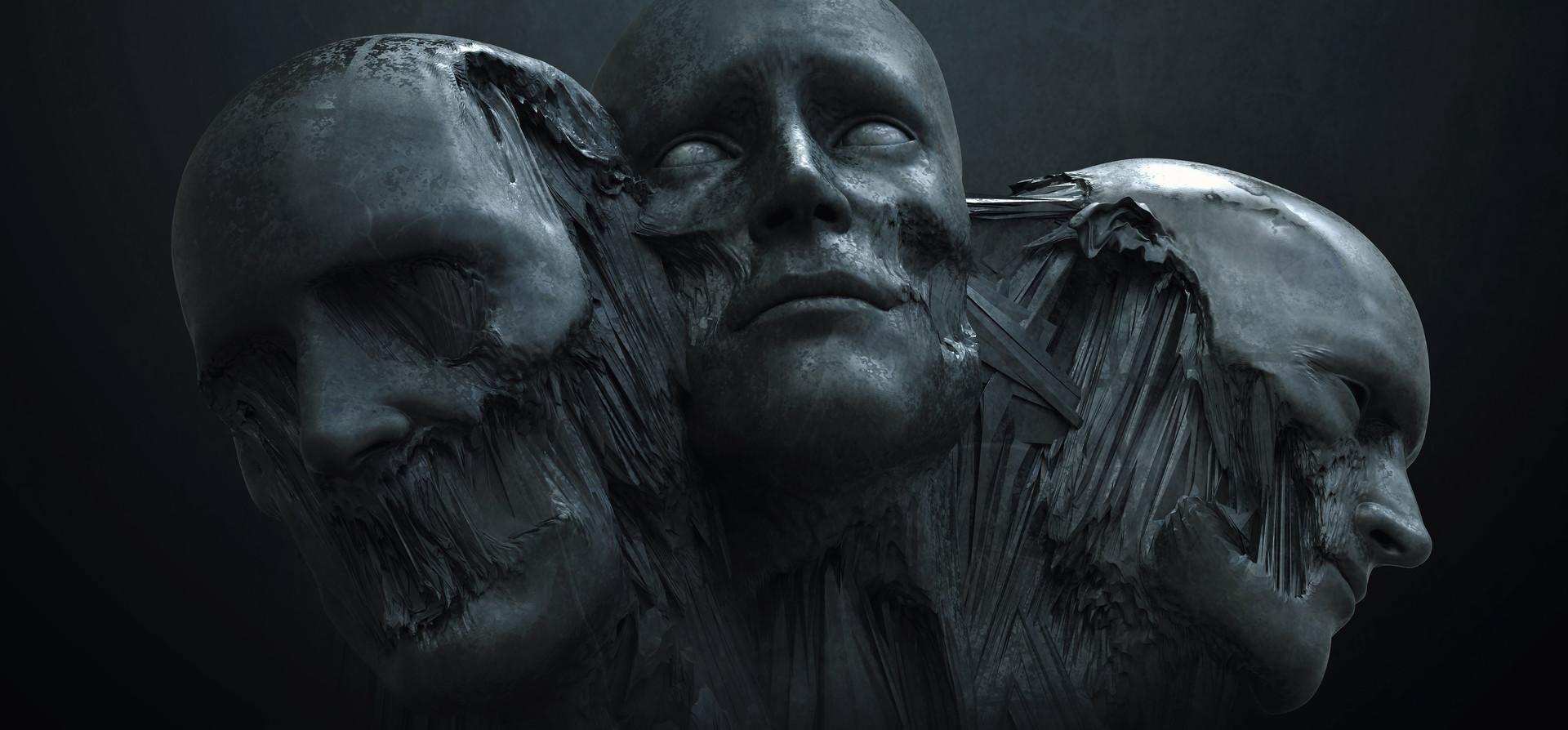 Elias ravanetti trio1