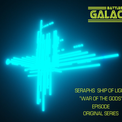 Manoel garcia lightship