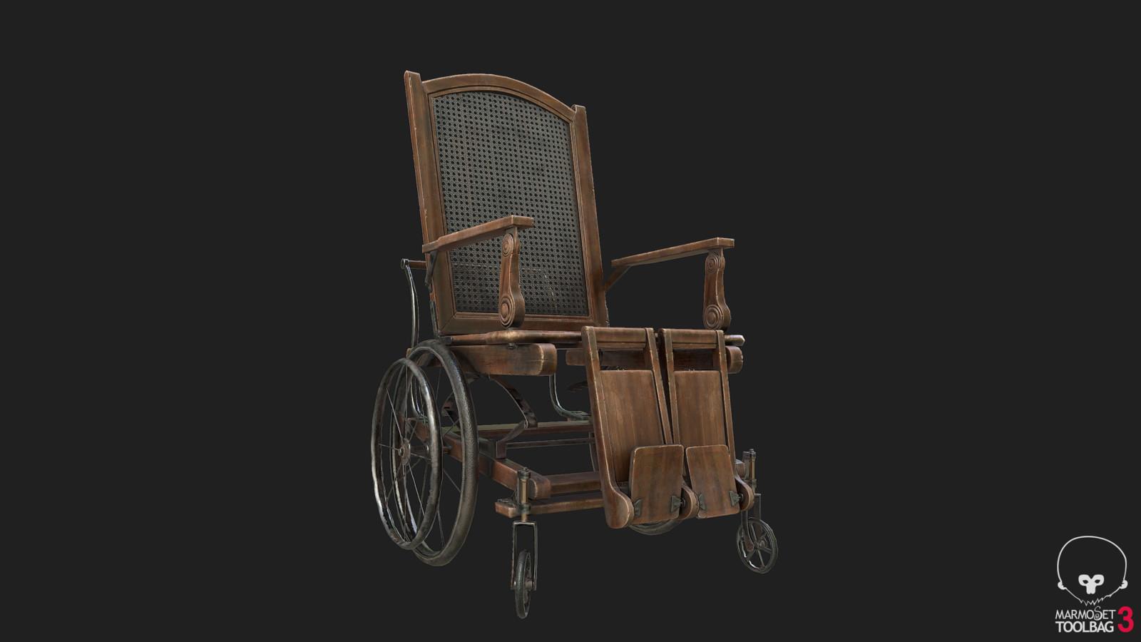 Wheel_Chair