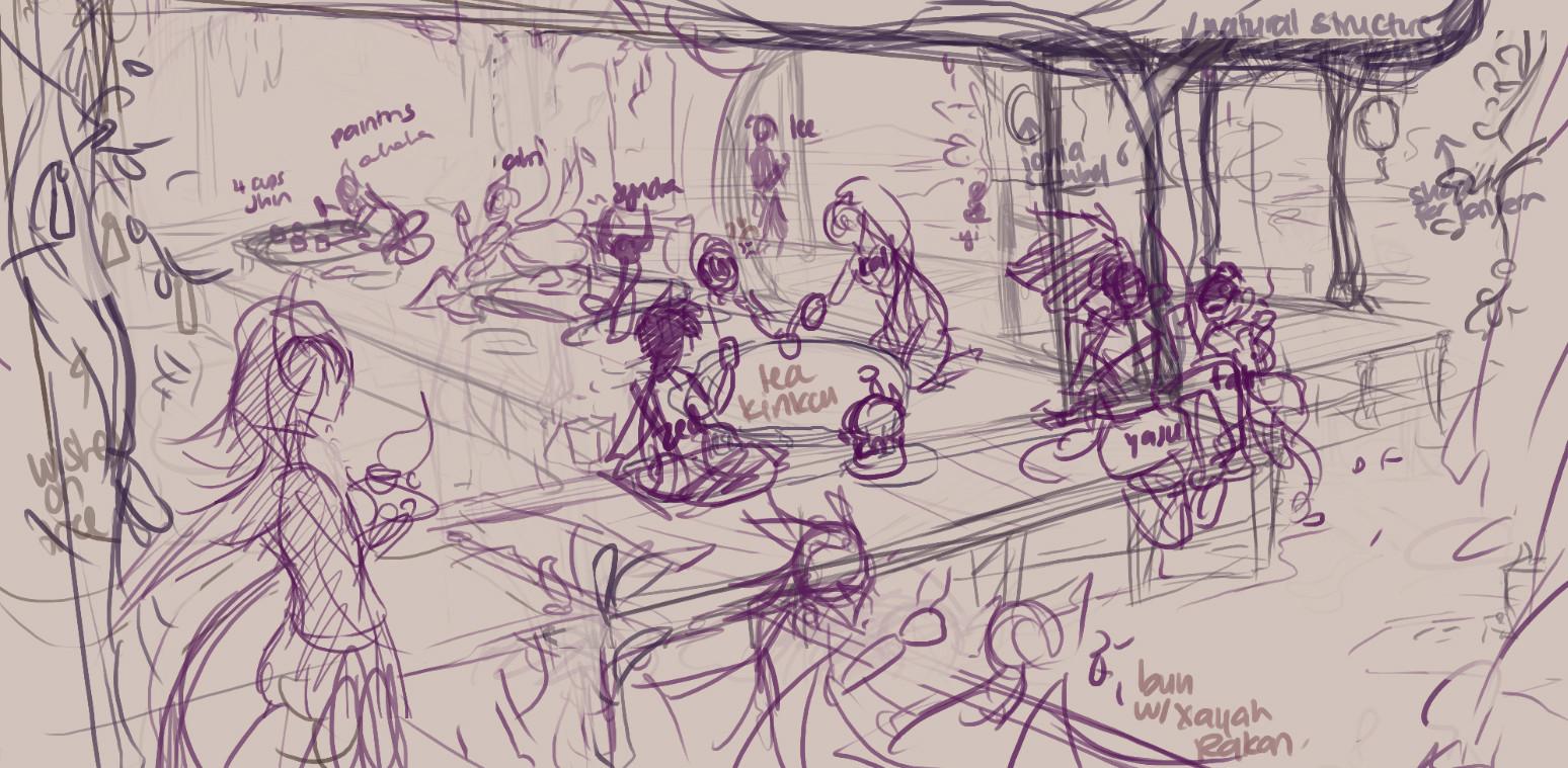 Joelin tan teahouse 190418 1