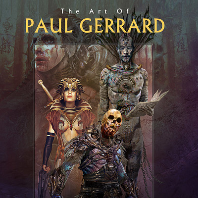 Paul gerrard cover 01web02