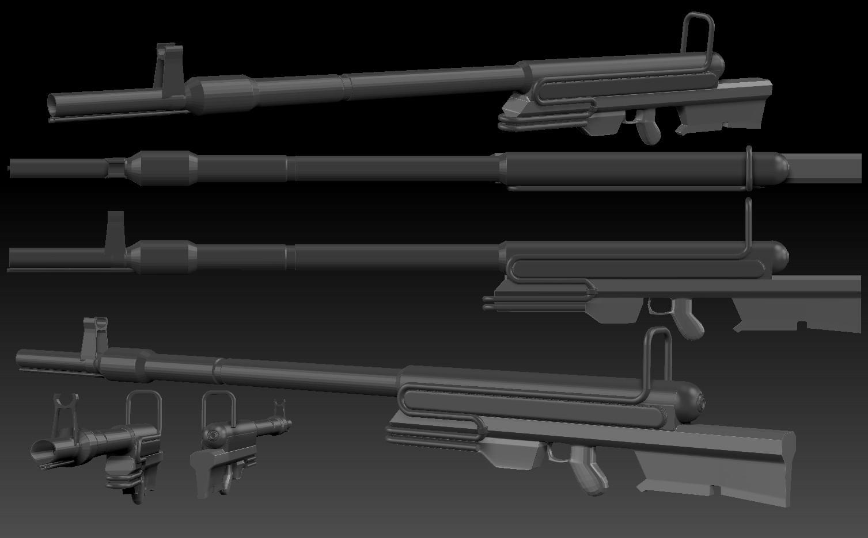 Duncan ecclestone sniper 002