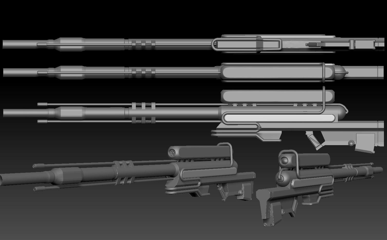 Duncan ecclestone sniper 004