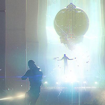 Joshua viers alienencounter small